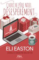 Cherche Père Noël désespérément ebook Download