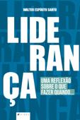 Liderança Book Cover