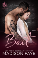 Bait ebook Download