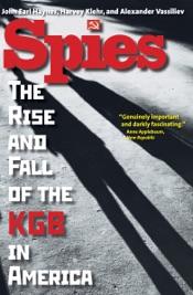 Download Spies