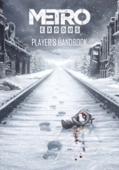 Metro Exodus - Official Gamer's Guide - Complete Updated