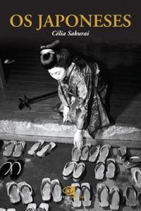 Os Japoneses da Célia Sakurai