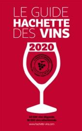 Download Guide Hachette des vins 2020