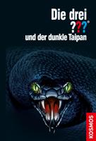 Die drei ??? und der dunkle Taipan (drei Fragezeichen) ebook Download