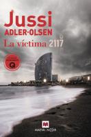 La víctima 2117 ebook Download