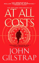 At All Costs PDF Download