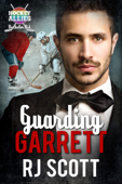Guarding Garrett Book Cover