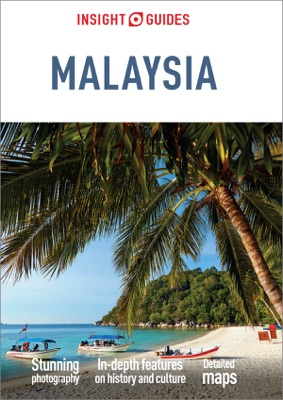 Insight Guides Malaysia (Travel Guide eBook)