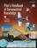 Pilot\'s Handbook of Aeronautical Knowledge