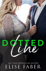Dotted Line PDF Download