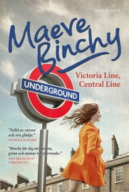 Victoria line, Central line PDF Download