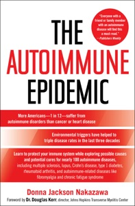The Autoimmune Epidemic