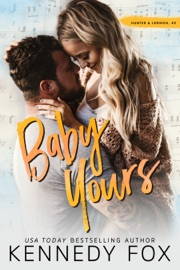 Baby Yours PDF Download