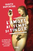 L'amore ai tempi di Tinder Book Cover