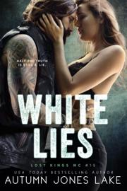 White Lies PDF Download
