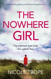 The Nowhere Girl - Nicole Trope