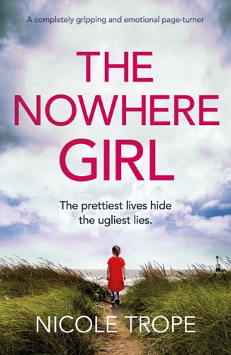 Nicole Trope - The Nowhere Girl