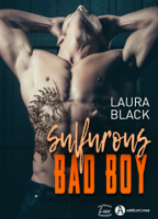 Sulfurous bad Boy ebook Download