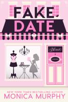 Fake Date ebook Download