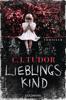 C.J. Tudor - Lieblingskind Grafik