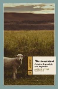 Diario austral Book Cover