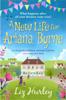Liz Hurley - A New Life for Ariana Byrne artwork
