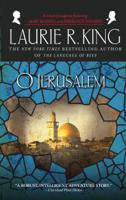 O Jerusalem ebook Download