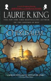 O Jerusalem PDF Download