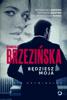 Diana Brzezińska - Będziesz moja artwork