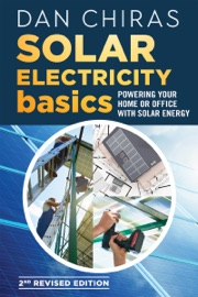 Solar Electricity Basics Revised And Updated 2nd Edition