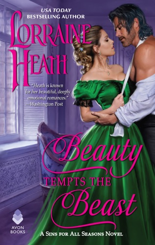 Beauty Tempts the Beast E-Book Download