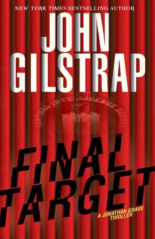 Final Target PDF Download