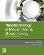 Nanotechnology In Modern Animal Biotechnology (Enhanced Edition)