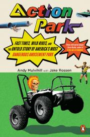 Action Park