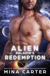 Alien Paladin's Redemption