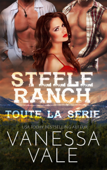 Steele Ranch