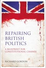 Repairing British Politics