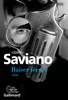 Roberto Saviano - Baiser féroce artwork