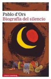 Download Biografía del silencio