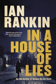 In a House of Lies PDF Download