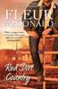 Fleur McDonald - Red Dirt Country artwork