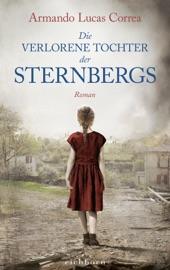 Die verlorene Tochter der Sternbergs PDF Download