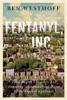 Fentanyl, Inc.