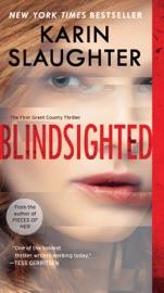 Download Blindsighted