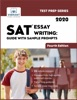 SAT Essay Writing Guide With Sample Prompts