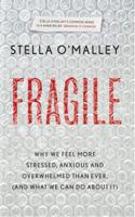Stella O'Malley - Fragile artwork
