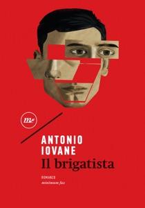 Il brigatista da Antonio Iovane