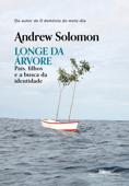 Longe da árvore Book Cover