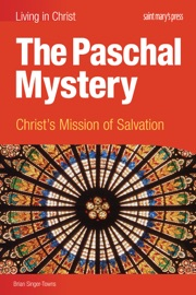 The Paschal Mystery PDF Download