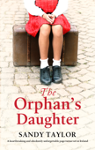 Download and Read Online The Orphan's Daughter